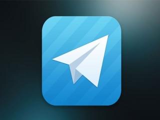 دلیل کند شدن تلگرام در ایران معلوم شد