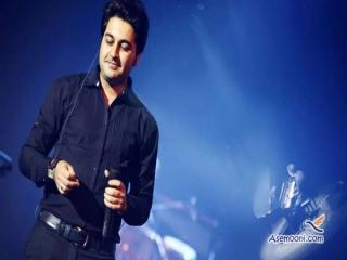 بهنام صفوی خواننده معروف کشورمان به بیماری سرطان مبتلا شد
