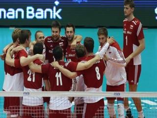 واکنش FIVB به شکست ایران مقابل لهستان