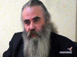 هنرمند محبوب ایرانی که از سوی داعش تهدید به مرگ شده است