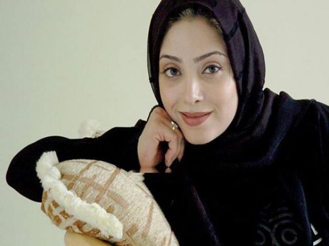 بیوگرافی بازیگر محبوب مریم سلطانی