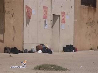 واکنش به برداشتن چادر بانوان در کنکور سراسری