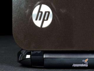 روش ساختن ریکاوری دستگاه های HP