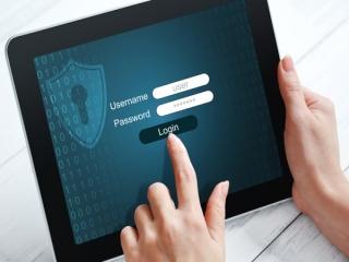 نکاتی مهم در مورد امنیت تبلت