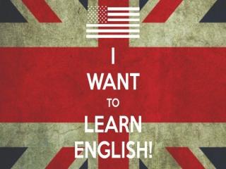 برای یادگیری زبان انگلیسی از کجا باید شروع کرد؟
