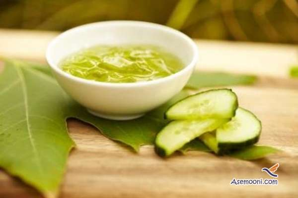 15-ways-to-use-cucumber-for-beautiful-skin(1)