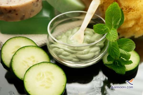 15-ways-to-use-cucumber-for-beautiful-skin(2)