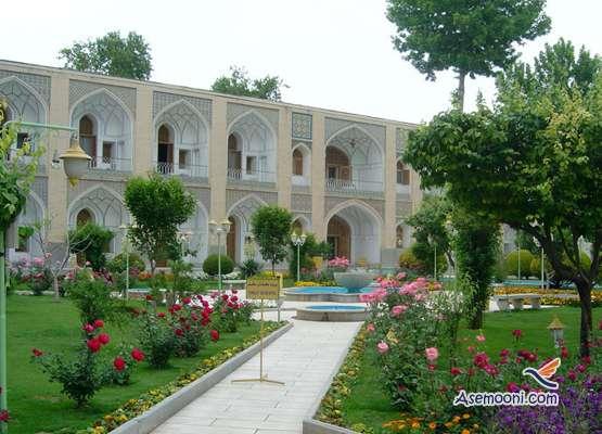 Abbasi Hotel(1)