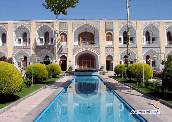 Abbasi Hotel(12)