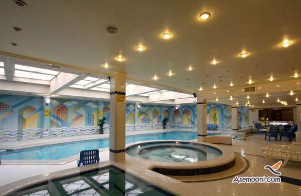 Abbasi Hotel(16)