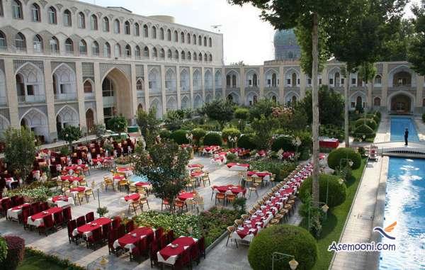 Abbasi Hotel(17)