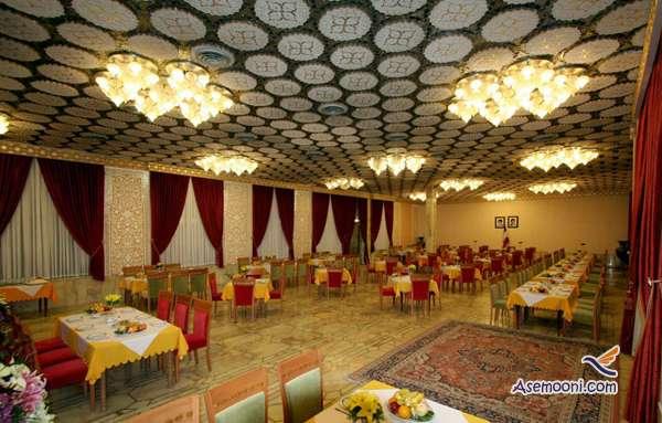 Abbasi Hotel(18)