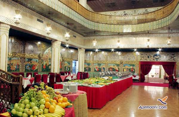 Abbasi Hotel(7)