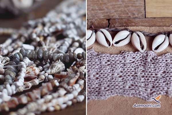 Making adhere Pearl(2)