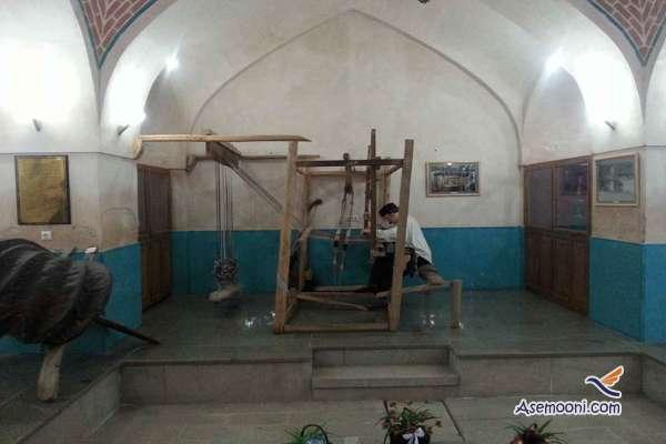 Mehrabad Bonab bathroom(4)