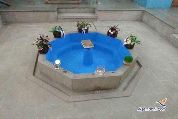 Mehrabad Bonab bathroom(5)