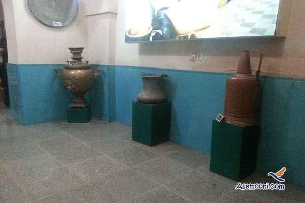 Mehrabad Bonab bathroom(9)