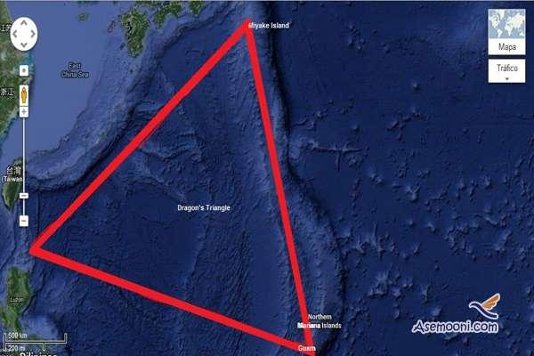 dragon-triangle(1)