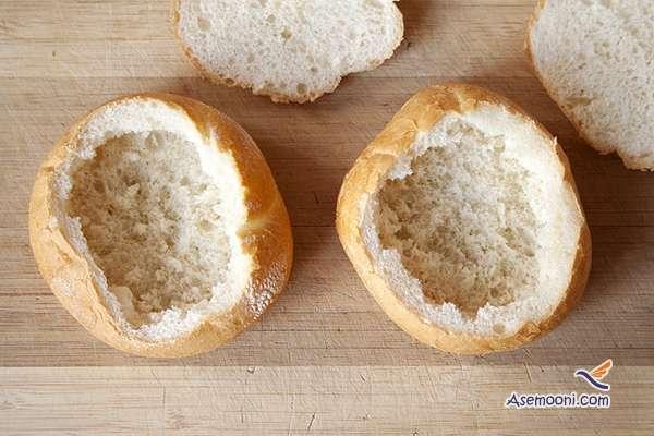 how-to-prepare-breakfast-bread-bowl(1)