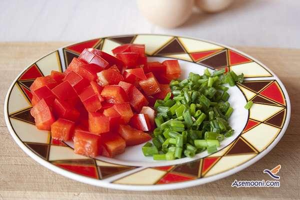 how-to-prepare-breakfast-bread-bowl(2)