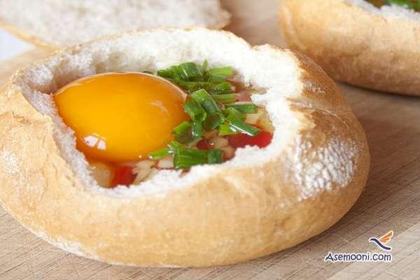 how-to-prepare-breakfast-bread-bowl(3)