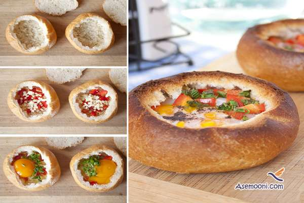 how-to-prepare-breakfast-bread-bowl(4)