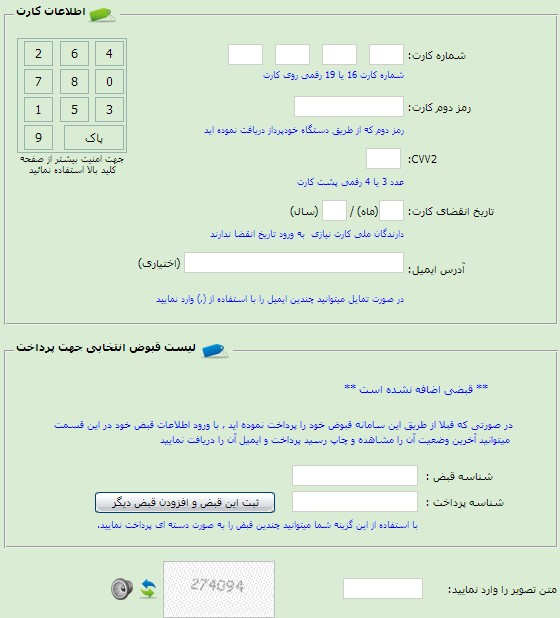 online-payment-traffic-fines(2)