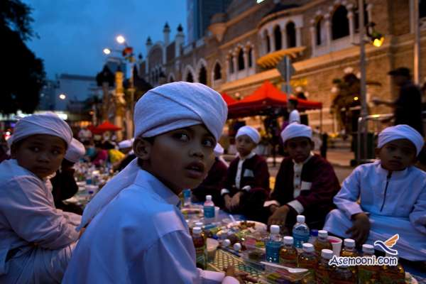ramadan-in-different-countries(4)
