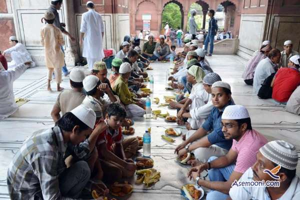 ramadan-in-different-countries(5)