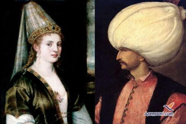 sultan-suleiman(1)