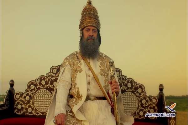 sultan-suleiman(2)
