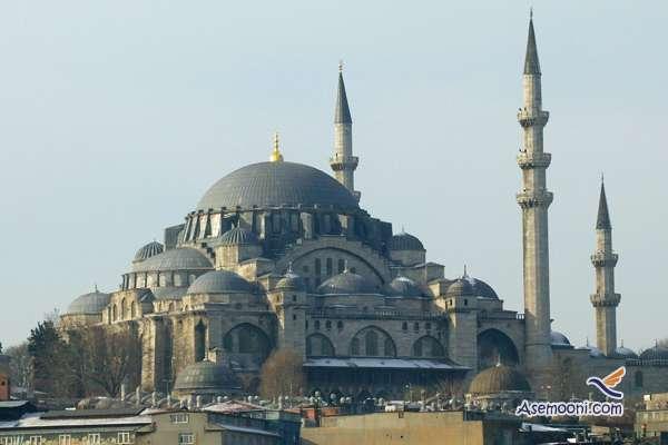 sultan-suleiman(3)