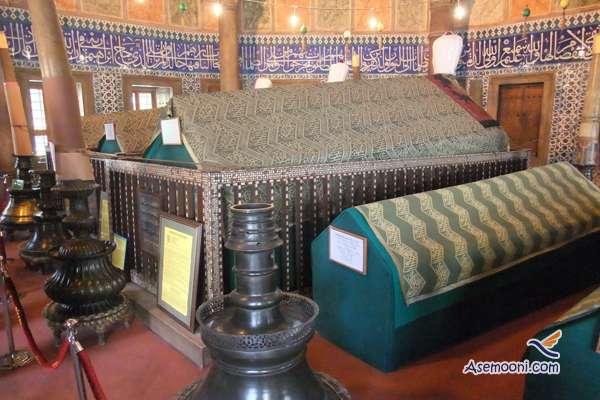 sultan-suleiman(4)