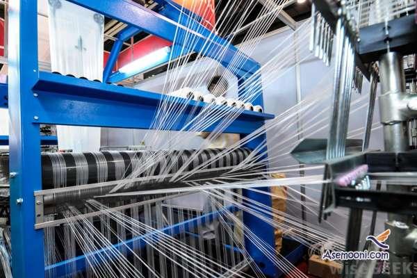 textile-engineering(3)