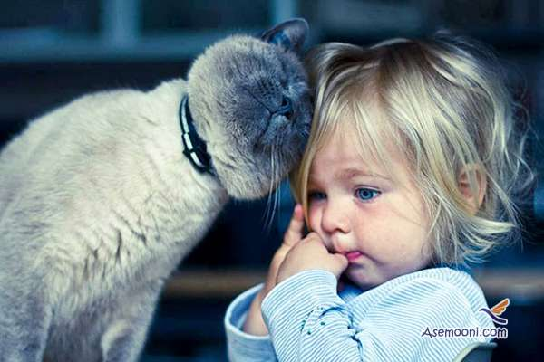 the-kids-and-their-cat(11)