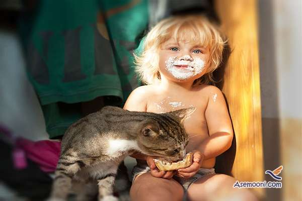 the-kids-and-their-cat(16)