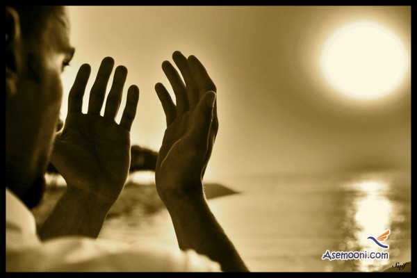 the-role-of-prayer-in-the-mental-health-of-the-family1(1)