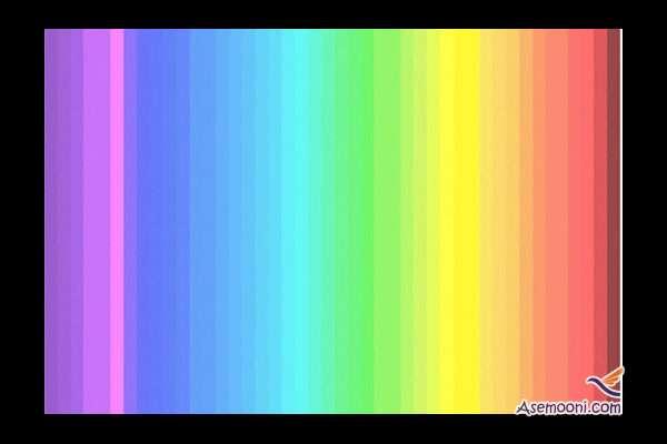 using-color-psychology-test