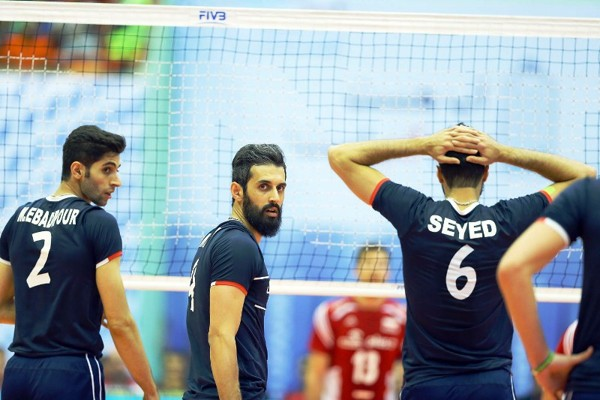 volleyball-iran-for-climb-waiting-for-a-miracle(1)