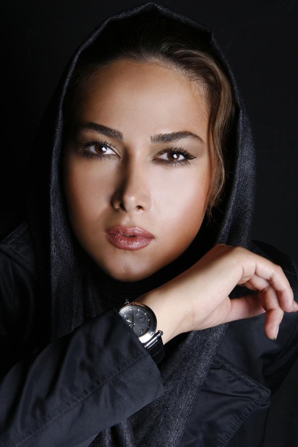 آناهیتا نعمتی3