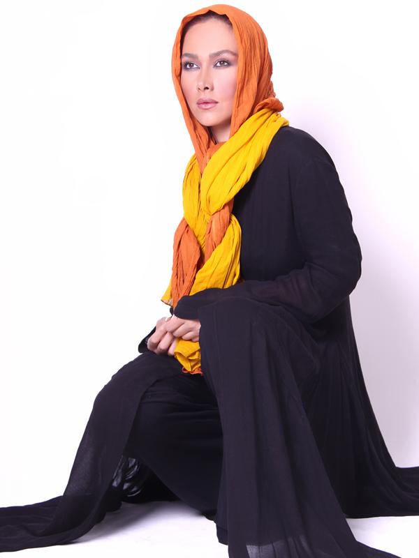 آناهیتا نعمتی8