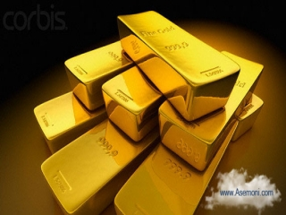 صعود طلا ادامه دارد / پیش بینی قیمت امروز سکه