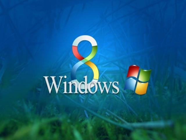 20 ترفند برای استفاده بهتر از ویندوز 8