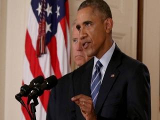 6 نکته توافق؛ 4 دلیل اوباما برای امضا