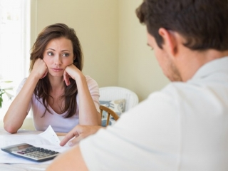 5 نیاز روزانه همسرتان که باید بشناسید