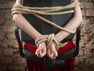 60 روز شکنجه نوجوان 9 ساله به دست مردان ناشناس