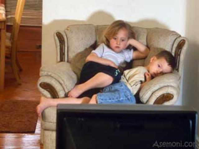 میزان تلویزیون دیدن در تعطیلات نوروز