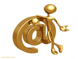 شناخت شخصیت افراد بر اساس آدرس ایمیل آنها