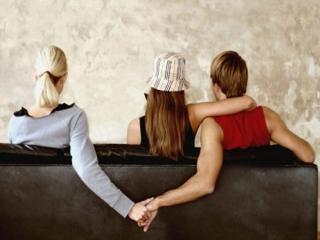 نکاتی برای پیشگیری از خیانت همسر