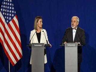 بیانیه پایانی مذاکرات هستهای ایران و 1+5 در وین